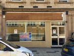 Thumbnail to rent in George Row, Northampton