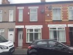 Thumbnail for sale in Wilpshire Avenue, Longsight, Manchester