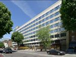 Thumbnail to rent in 160 Blackfriars Road SE1,