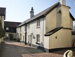 Thumbnail to rent in Broadway, Woodbury, Exeter