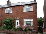 Thumbnail to rent in Devonshire Avenue North, New Whittington, Chesterfield