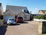 Thumbnail to rent in Port Road East, Barry