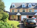 Thumbnail for sale in Holland Mews, Holway Avenue, Taunton, Somerset