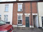 Thumbnail to rent in Leonards Street, Norwich, Norfolk