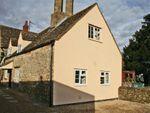 Thumbnail to rent in Farmoor, Oxford