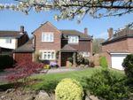 Thumbnail for sale in Sandalwood Avenue, Chertsey, Surrey
