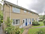 Thumbnail to rent in St. Andrews Road, Brincliffe, Sheffield