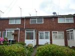 Thumbnail for sale in Avondale Road, Earlsdon, Coventry, West Midlands