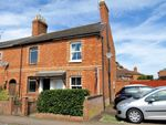 Thumbnail to rent in Caldecote Street, Newport Pagnell, Buckinghamshire