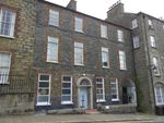 Thumbnail to rent in English Street, Downpatrick, County Down