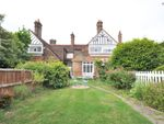 Thumbnail for sale in Morley Road, Chislehurst