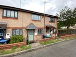 Thumbnail for sale in Abbey Close, Southam