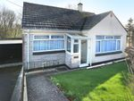 Thumbnail for sale in Hartwell Avenue, Sherford, Plymouth