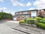 Thumbnail for sale in Hey Croft, Whitefield, Manchester, Greater Manchester
