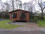 Thumbnail to rent in Slaggyford, Brampton
