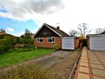 Thumbnail to rent in Middlecave Close, Malton