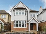 Thumbnail to rent in Ditton Lawn, Portsmouth Road, Thames Ditton