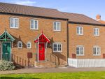 Thumbnail for sale in Riverside, Boston, Lincolnshire, England