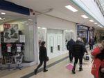 Thumbnail to rent in Unit 11 Ryemarket Shopping Centre, Stourbridge