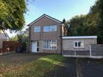 Thumbnail to rent in Colburne Close, Burscough, Ormskirk