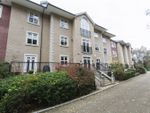 Thumbnail for sale in The Manor, Repton Park, Woodford Green