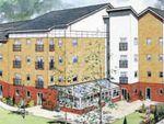 "Thumbnail to rent in ""Type L"" at Sanderson Villas, Gateshead"