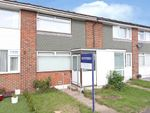 Thumbnail for sale in Grebe Crescent, Hythe, Kent