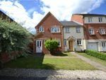 Thumbnail to rent in Banbury Close, Wokingham, Berkshire