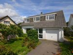 Thumbnail to rent in Southdown Road, Sticker, St. Austell