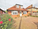 Thumbnail for sale in The Crescent, High Wycombe