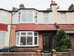 Thumbnail to rent in Portland Road, South Norwood