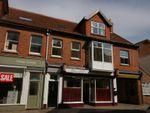 Thumbnail to rent in Friday Street, Minehead