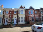 Thumbnail to rent in Fearon Road, Portsmouth