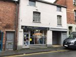 Thumbnail to rent in Aubrey Street, Hereford, Herefordshire