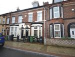 Thumbnail for sale in Winstanley Road, New Ferry, Wirral