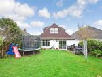 Thumbnail for sale in Nutley Avenue, Saltdean, East Sussex