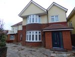 Thumbnail to rent in Osterley Avenue, Osterley Avenue, Hounslow, West London