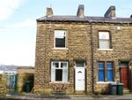 Thumbnail to rent in Oxford Street, Keighley, West Yorkshire
