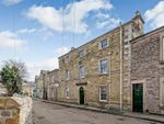 Thumbnail for sale in Water Street, Bakewell, Derbyshire