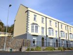 Thumbnail for sale in Picton Road, Neyland, Milford Haven