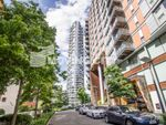 Thumbnail to rent in Ontario Tower, Canary Wharf