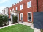 Thumbnail for sale in Acacia Place, St Johns Wood, London