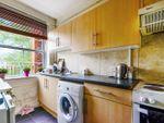 Thumbnail to rent in Vauban Estate, Bermondsey