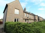 Thumbnail for sale in Abbotswell Crescent, Kincorth, Aberdeen
