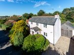 Thumbnail for sale in Green Lane, Ardleigh, Colchester
