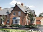 """Thumbnail to rent in """"The Staunton"""" at Winchester Road, Fair Oak, Eastleigh"""