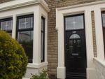 Thumbnail to rent in Deepdale Road, Preston