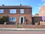 Thumbnail for sale in Ranson Crescent, South Shields