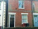 Thumbnail to rent in Montier Terrace, Angel Street, Petworth