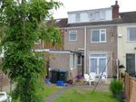 Thumbnail for sale in Addison Road, Keresley, Coventry